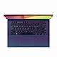 ASUS 비보북 X412FA-EB958 (SSD 256GB)_이미지