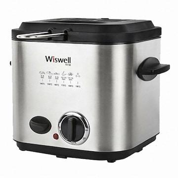 중산물산 위즈웰 WH2100