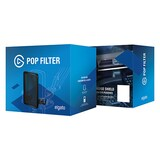 Elgato Wave Pop Filter (정품)