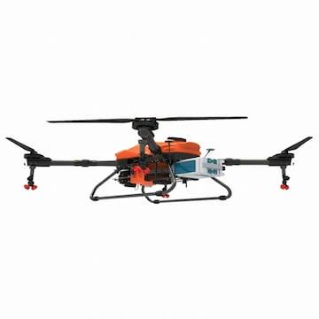 에어로비전 AVD-16L 농업용 드론