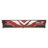 TeamGroup T-Force DDR4-2666 CL19 ZEUS (8GB)