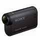 SONY HDR-AS15 (8GB 패키지)_이미지