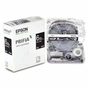 Epson  정품 SD6K-LX
