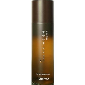 토니모리 프롬 강화 맑은 약쑥 퍼스트 에센스 150ml