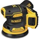 DCW210 해외구매
