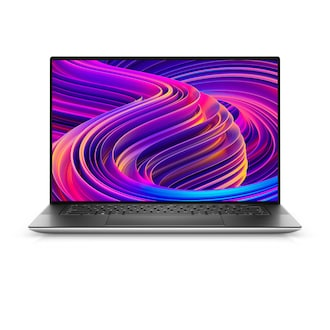 DELL XPS 15 9510 DX9510-WP05KR (SSD 1TB)_이미지
