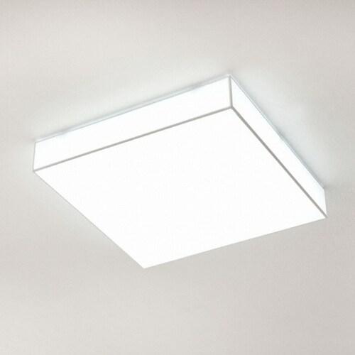 비츠조명 LED 리파인드 아트솔 방등 60W_이미지