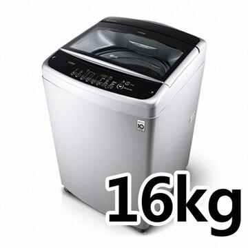 LG전자 통돌이 TR16SK (일반구매)