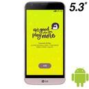 G5 LTE 32GB, 공기계