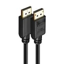 DisplayPort v1.4 8K UHD 프리미엄 케이블