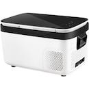 차량용 냉장고 18L FTB18L (해외구매)
