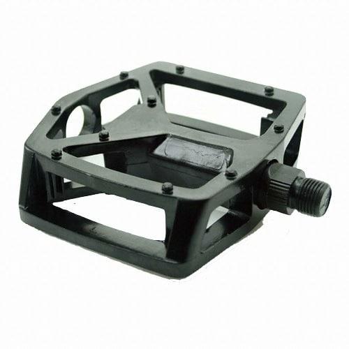 HTI-A100 BMX 알루미늄 평페달_이미지