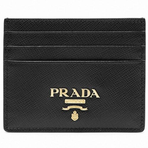 프라다 사피아노 카드지갑 1MC025 QWA F0002_이미지
