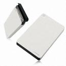 EFM ipTIME HDD 1025 USB 2.0