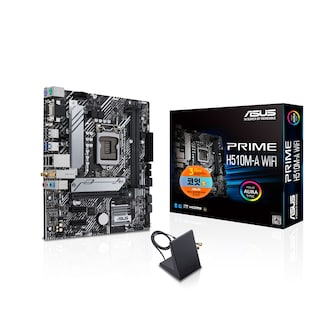 ASUS PRIME H510M-A WIFI 코잇_이미지