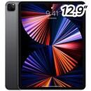 아이패드 프로 12.9 5세대 Wi-Fi 256GB