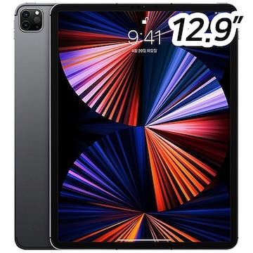 APPLE 아이패드 프로 12.9 5세대 Wi-Fi 256GB