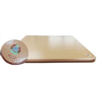 에어박스 캠핑 에어매트 와이드포맨S 10cm (200x260)_이미지