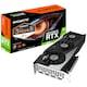 GIGABYTE 지포스 RTX 3060 Gaming OC D6 12GB 피씨디렉트_이미지