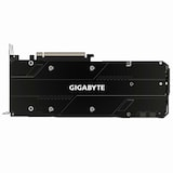 GIGABYTE  지포스 RTX 2060 SUPER Gaming OC D6 8GB