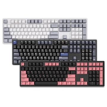 한성컴퓨터 GK898B OfficeMaster 한글