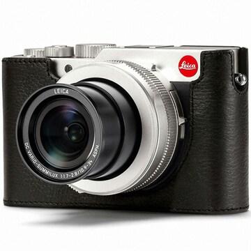 Leica D-LUX7용 속사케이스