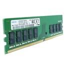 DDR4-2666 ECC/Unbuffered