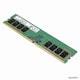 삼성전자 DDR4-2666 (16GB)_이미지