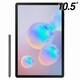 삼성전자 갤럭시탭S6 10.5 WiFi 128GB (북커버 패키지)_이미지