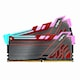 갤럭시 GALAX GAMER 3 DDR4 16G PC4-19200 CL16 RGB (8Gx2)