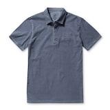 코오롱인더스트리 헨리코튼 캐러번 플랜트 티셔츠 AHTAM18301BUX_이미지