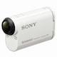 SONY HDR-AS200VR (32GB 패키지)_이미지