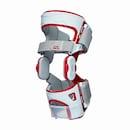 무릎보조기 SP1600