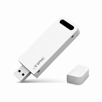 EFM ipTIME A3000U USB 3.0 무선랜카드
