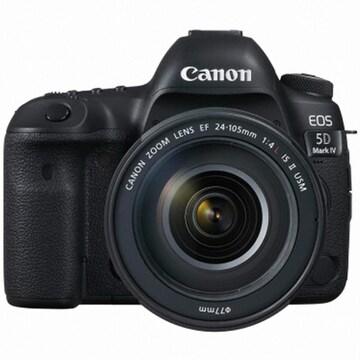 캐논 EOS 5D Mark IV (24-70mm F4L IS USM)_이미지