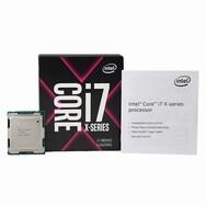 인텔 코어X-시리즈 i7-9800X (스카이레이크) (정품)