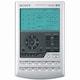 SONY RM-AV2500 (해외구매)_이미지