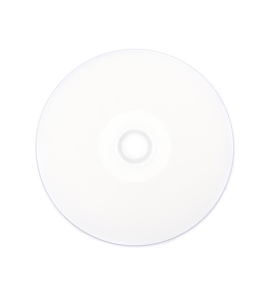 표면에 인쇄가 가능한 프린터블 DVD / 우수한 성능과 보존력