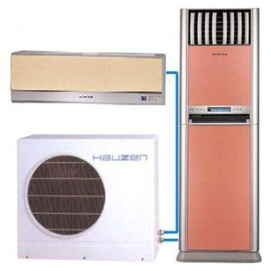 삼성전자 하우젠 HP-S1891RF+HS-P661GF (기본설치비 별도)_이미지