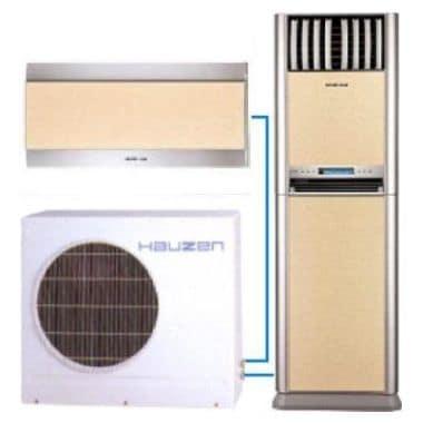 삼성전자 하우젠 HP-S1891GF+HS-SA661GF (기본설치비 별도)_이미지