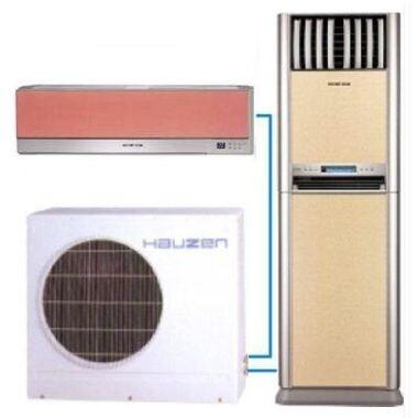 삼성전자 하우젠 HP-S1891GF+HS-P661RF (기본설치비 별도)_이미지