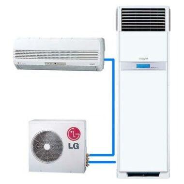 LG전자 휘센 LP-C151AP+LS-C041S (기본설치비 별도)_이미지