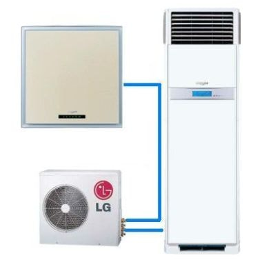 LG전자 휘센 LP-C181AP+LS-C062FG (기본설치비 별도)_이미지