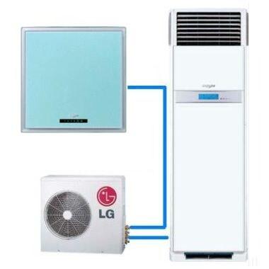 LG전자 휘센 LP-C181AP+LS-C062FD (기본설치비 별도)_이미지