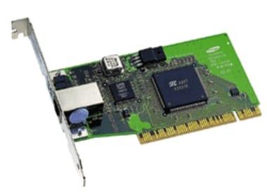 삼성전자 SC1200A-TX_이미지