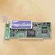 삼성전자 SWL-2100P PCI 무선랜카드_이미지