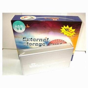 ADN A35U2 Plus USB 2.0 (하드미포함)_이미지