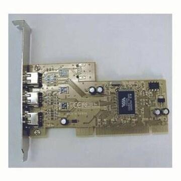ADN IEEE1394 3p (PCI) + 영상편집S/W_이미지