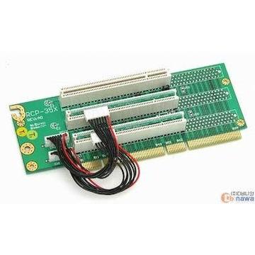 AMAQUEST RCP-350 32bit PCI_이미지