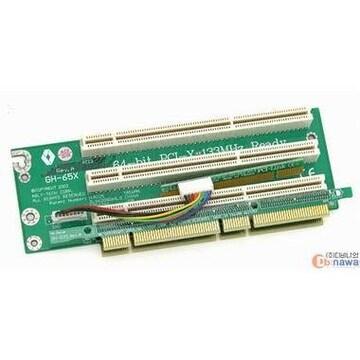 AMAQUEST RCP-650 64bit PCI_이미지